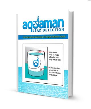 Aquaman_swimming_pool_leak_dectection.jpg