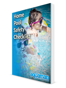 Home_Safety_Checklist_Book_Cover.png