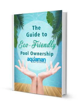 The Guide to Eco-Friendly Pool ownership - cover.jpg