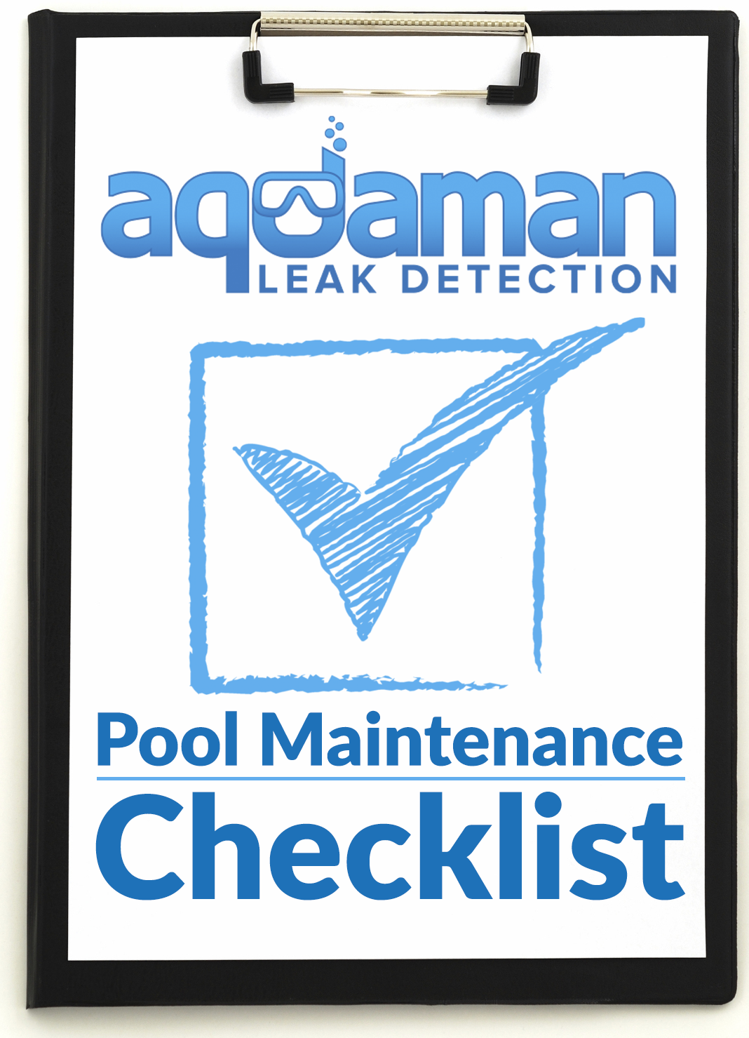 aquaman_pool_maintanence_checklist.png