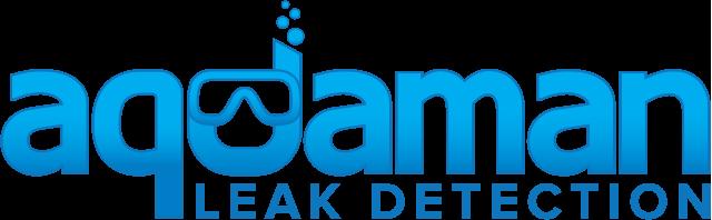 Aqua Man Leak Detection
